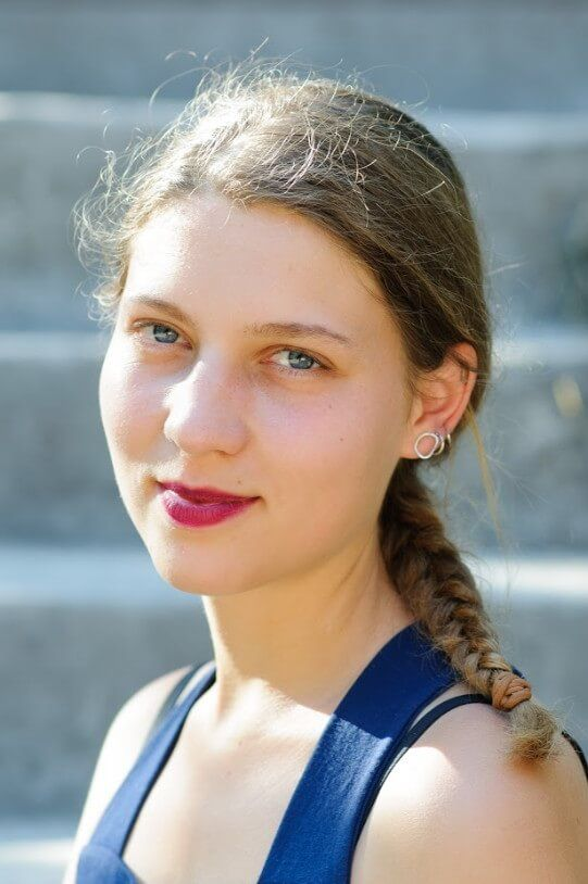 Sabína Hanáková